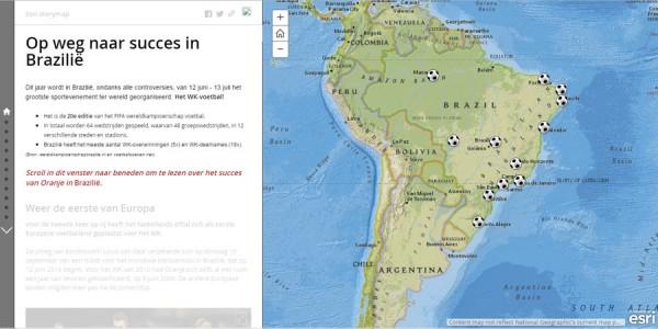 ニュースデータを地図上に見える化_3