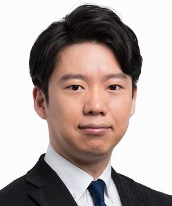 株式会社データビークル 代表取締役最高製品責任者 西内 啓 氏