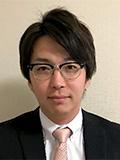 損害保険ジャパン日本興亜株式会社 二宮 裕己 氏