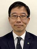 株式会社サイゼリヤ 大藪 博史 氏